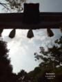 [京都][祇園][鉾][匠][粋][雅]祇園 それぞれ