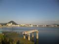 讃岐富士 百景
