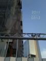 20110604101738