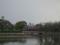大阪城遠謀