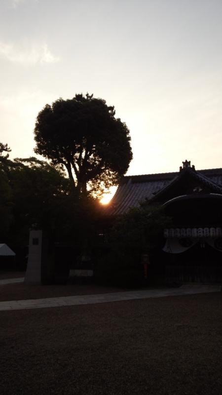 [京都][還幸祭][錦]