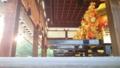 [京都][祇園祭][還幸祭]