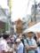 [大船鉾][祇園][山鉾][後祭]