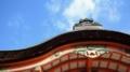 京都 春日神社