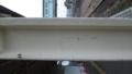 東北本線 松川駅