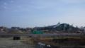 JR京都線 岸辺駅