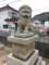 丸亀 本島 大山社