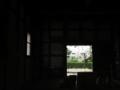 [丸亀城][丸亀][石垣]