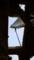 [祇園祭][山鉾][2013年]