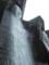 [豊年池][ダム][香川][石積アーチ]