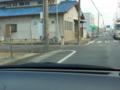 [udon][池田]