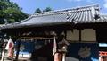 [八坂神社][綾川]