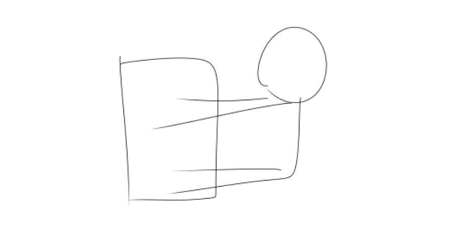 f:id:battle4dome7:20180710144548p:plain