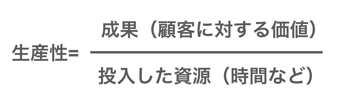 f:id:battle_pianist:20190429180929p:plain