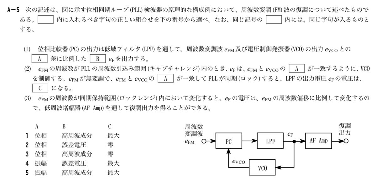 f:id:battle_pianist:20190717210216p:plain