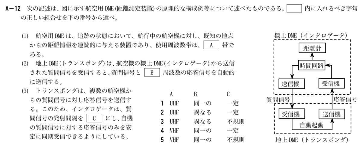f:id:battle_pianist:20190717212408p:plain