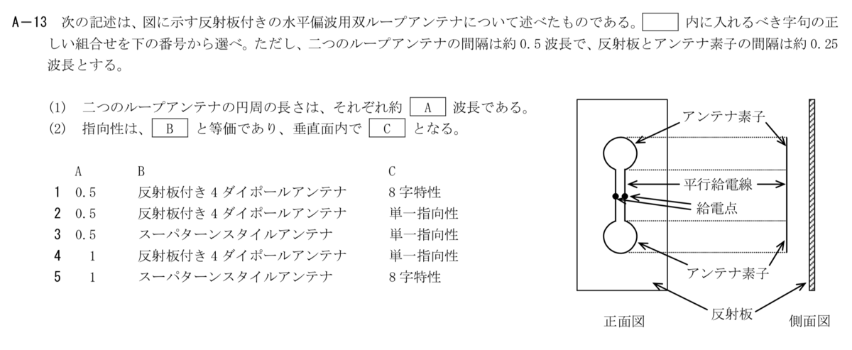 f:id:battle_pianist:20190718204142p:plain