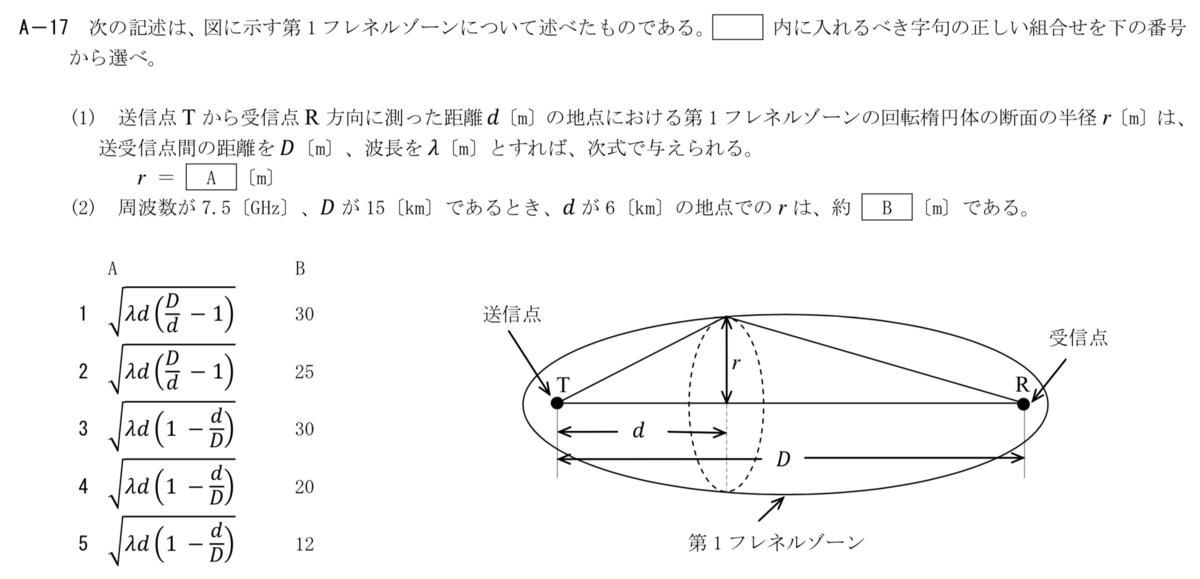 f:id:battle_pianist:20190718204202p:plain