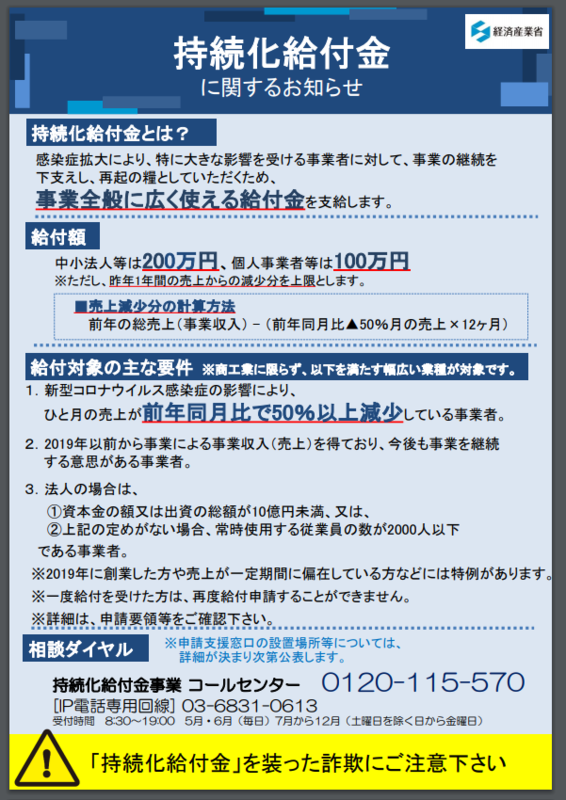 f:id:batugen:20200524125816p:plain