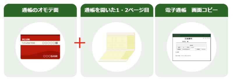 f:id:batugen:20200524125826p:plain