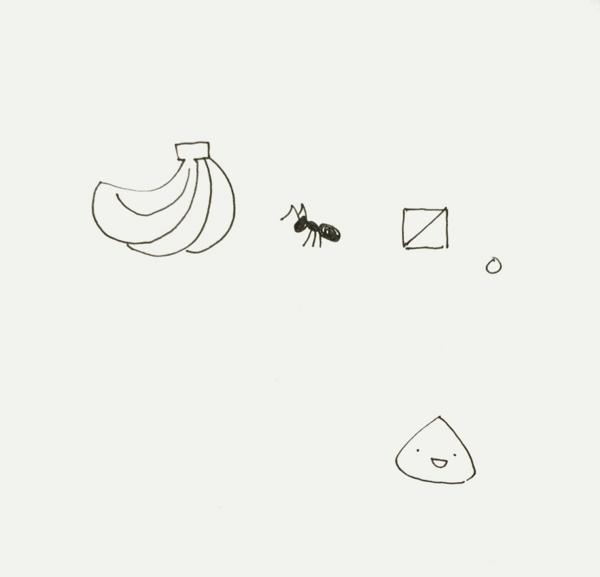 f:id:baumkuchen:20141103001958j:plain