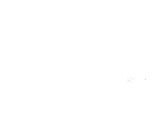 f:id:baumkuchen:20160210000439p:plain