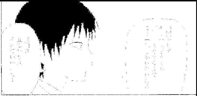 f:id:baumkuchen:20170205234700p:plain