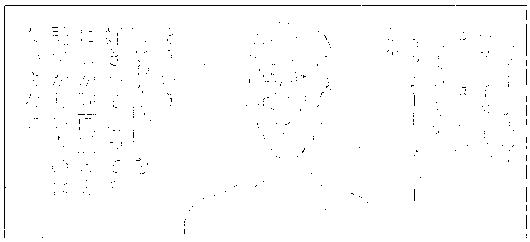 f:id:baumkuchen:20170208221516p:plain