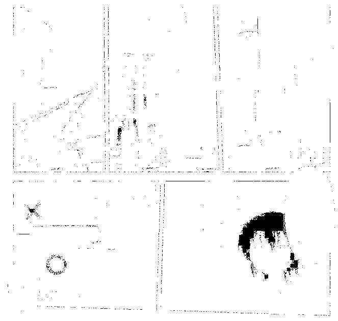 f:id:baumkuchen:20170208230912p:plain