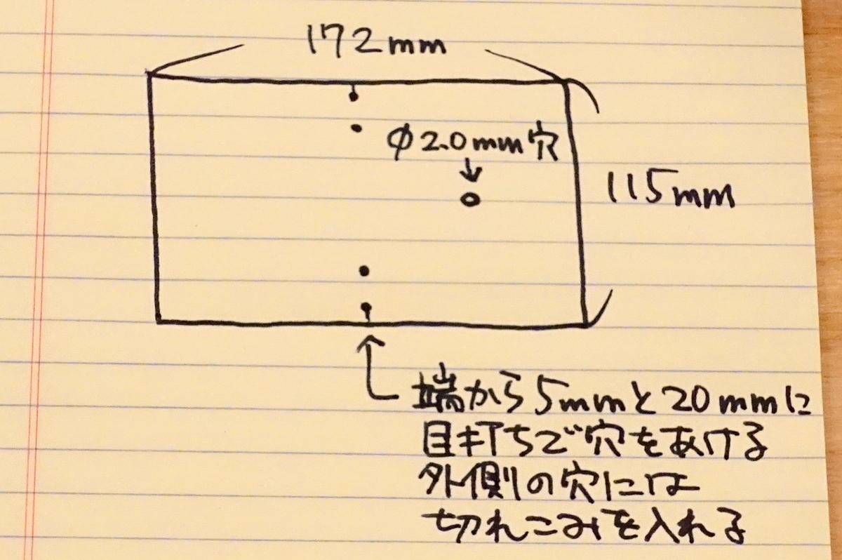 f:id:baumkuchen:20210302233019j:plain