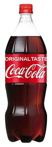 コカ・コーラ 1.5L PET ×6本