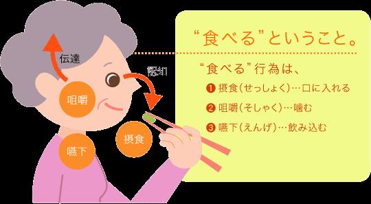 f:id:bayashipapa:20191103130804p:plain