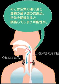 f:id:bayashipapa:20191103131436p:plain