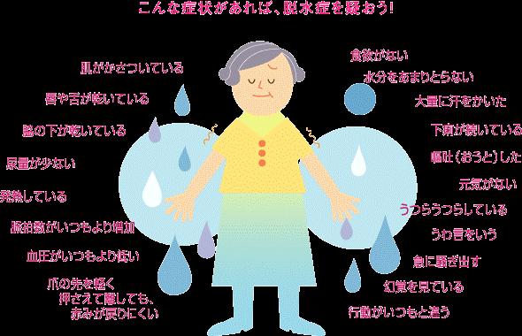 f:id:bayashipapa:20191103131441p:plain