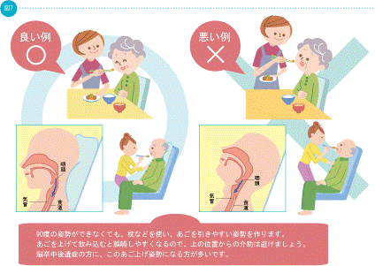 f:id:bayashipapa:20191103132512p:plain