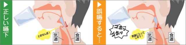 f:id:bayashipapa:20191103133153j:plain