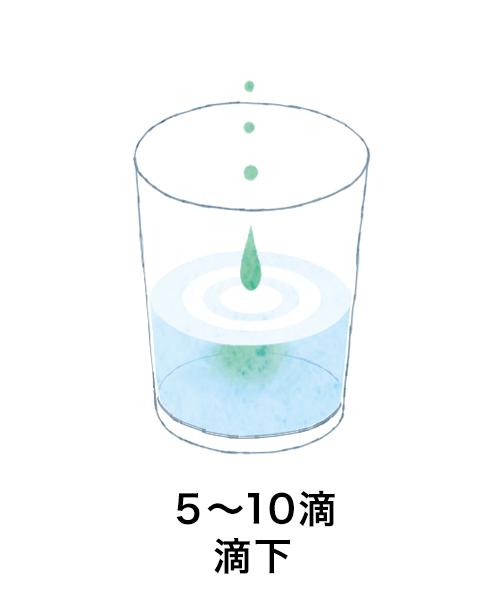 f:id:bayashipapa:20200317144446p:plain