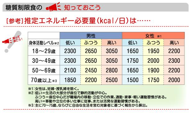 f:id:bayashipapa:20200324190549j:plain