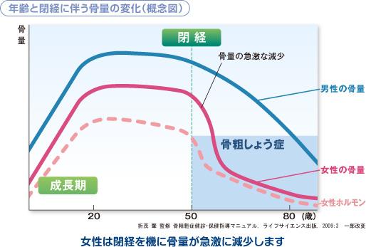 f:id:bayashipapa:20200421184130j:plain