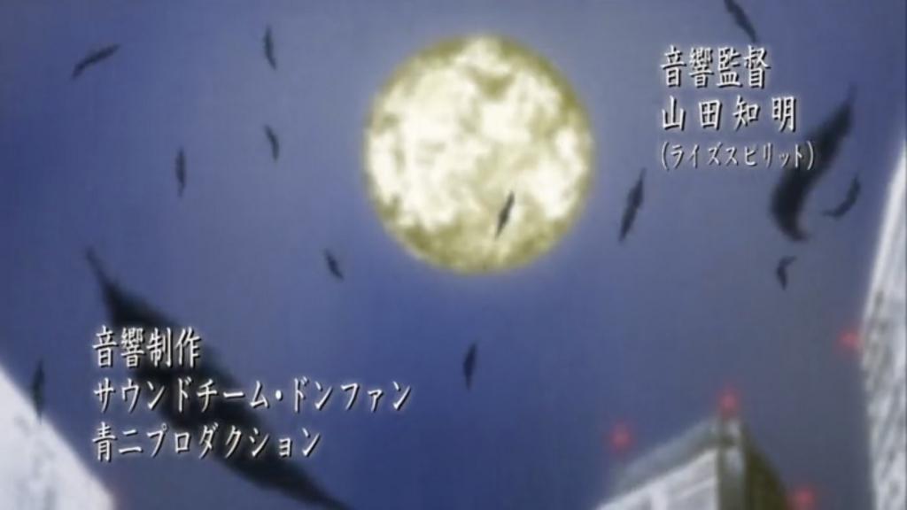 f:id:bayyuki:20171111123813j:plain
