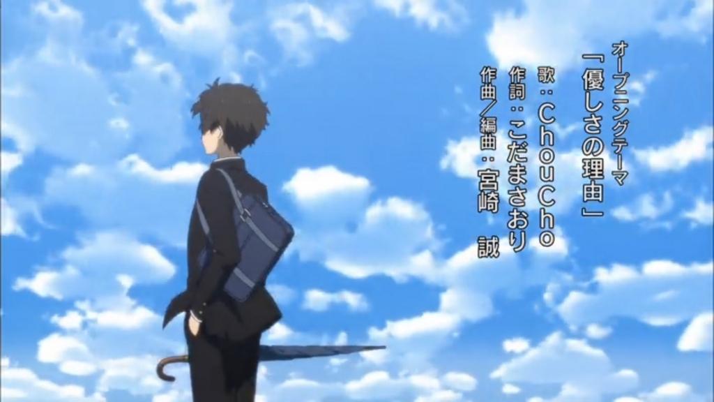 f:id:bayyuki:20171111124045j:plain