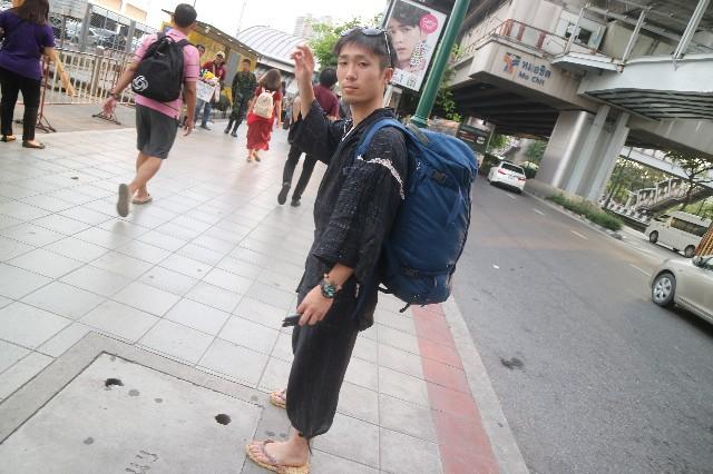f:id:bb9112ks-yasu:20180308235259j:plain