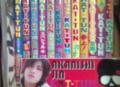 KAT-TUNコレクション2