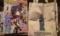 【コミック誌】少年エース 【日常】ふろく・トートバッグ