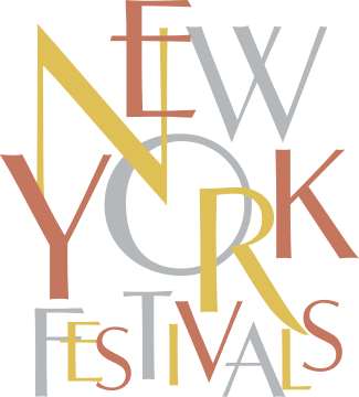 NYF_logo.png