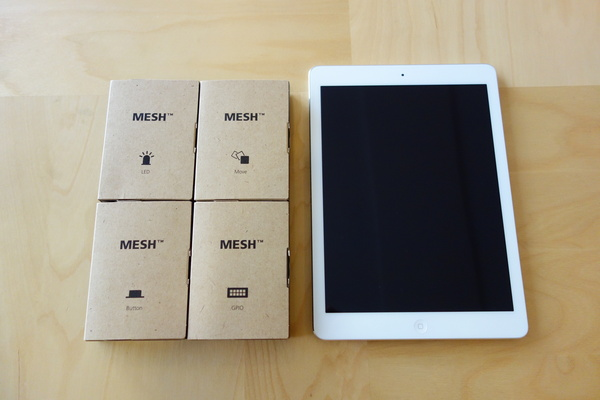 MESH02.JPG