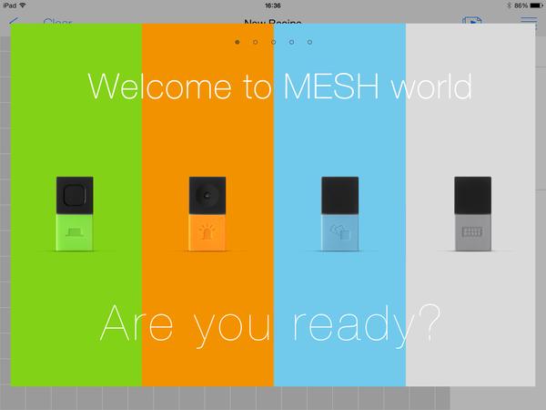 MESH06.PNG