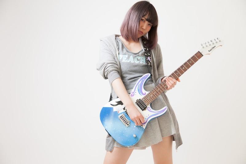 f:id:bc-guitar0046:20180415235102j:plain