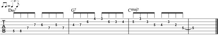 f:id:bc-guitar0046:20180516225632p:plain