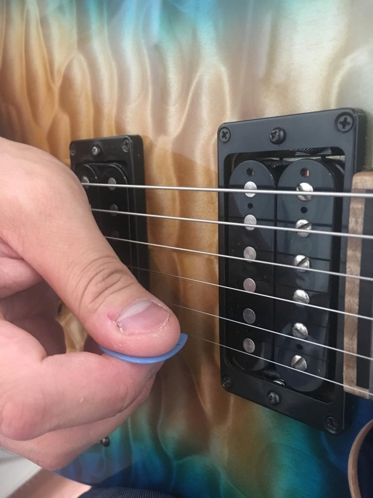 f:id:bc-guitar0046:20180524220924j:plain